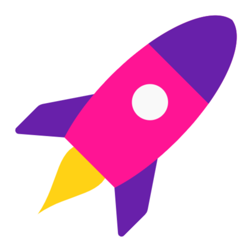 Free Rocket Png Svg Icon Free Icons Icon Online Icon