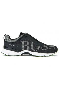 moncler ayakkabı