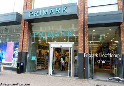 Primark Amsterdam Amsterdam Primark Primark Stores Sushi station hoofddorp primaire categorie is sushirestaurants. primark amsterdam amsterdam primark