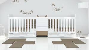 Lit bébé jumeaux le bon coin - Idées de tricot gratuit