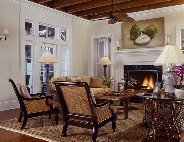 chairs sit british colonial decor colonial home decor british rh pinterest ca