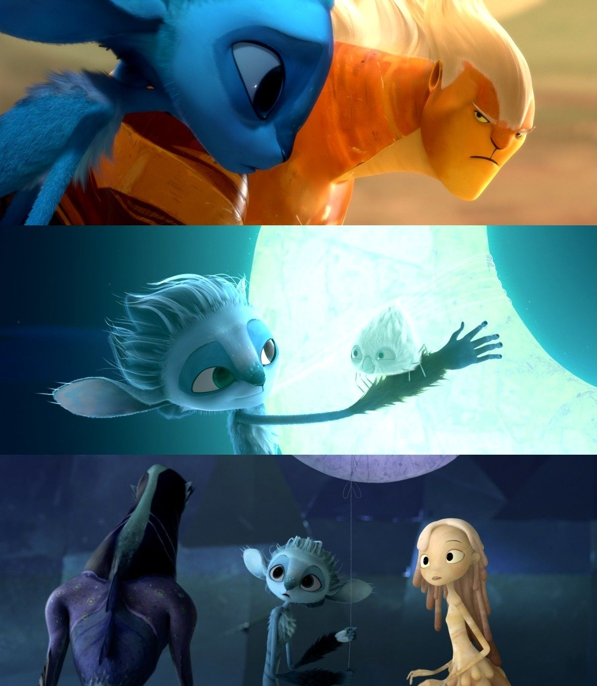 Mune Le Gardien De La Lune Disney Princess Anime All Animated Movies Guardian Of The Moon