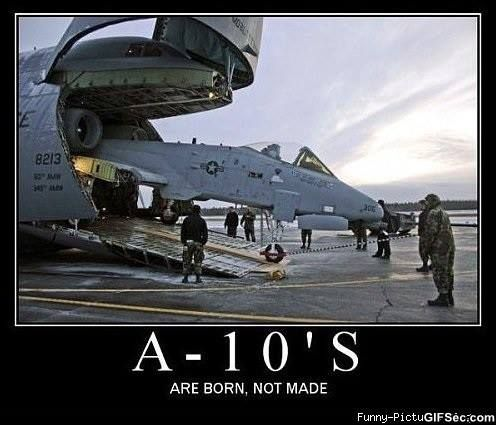 fc2723b94e31d6fddbad1faa3b8a291f the 13 funniest military memes of the week air force, the facts,Funny Military Airplane Meme