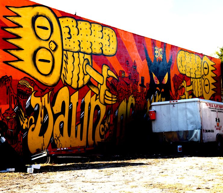 brooklyn-street-art-burning-candy-jaime-rojo-01-11