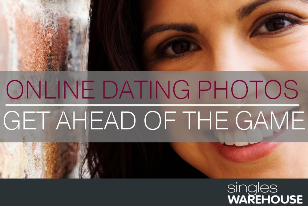 10 old fashioned dating habits