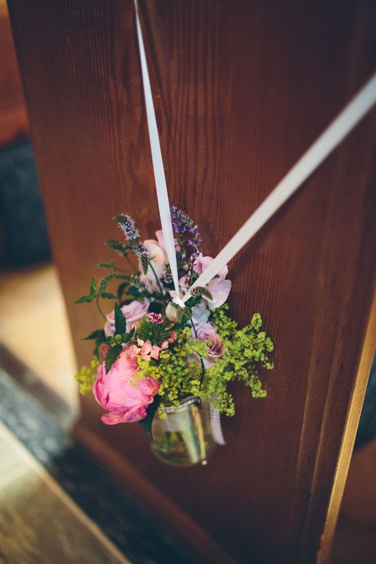 Flower Design Events: Seriously Sensational Summer Wedding For Rachel & Alex Featuring Some Stunning Images From Liam Crawley