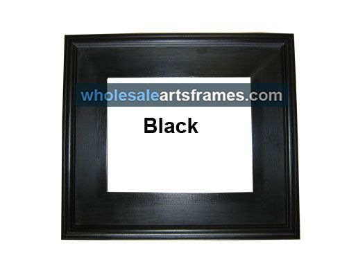 Wholesale Frames From A Frame Factory Wholesale Arts Frames