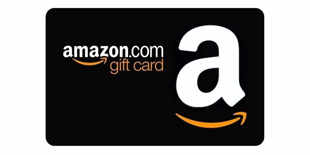 Account Suspended Amazon Gift Card Free Gift Card Generator Free Amazon Products
