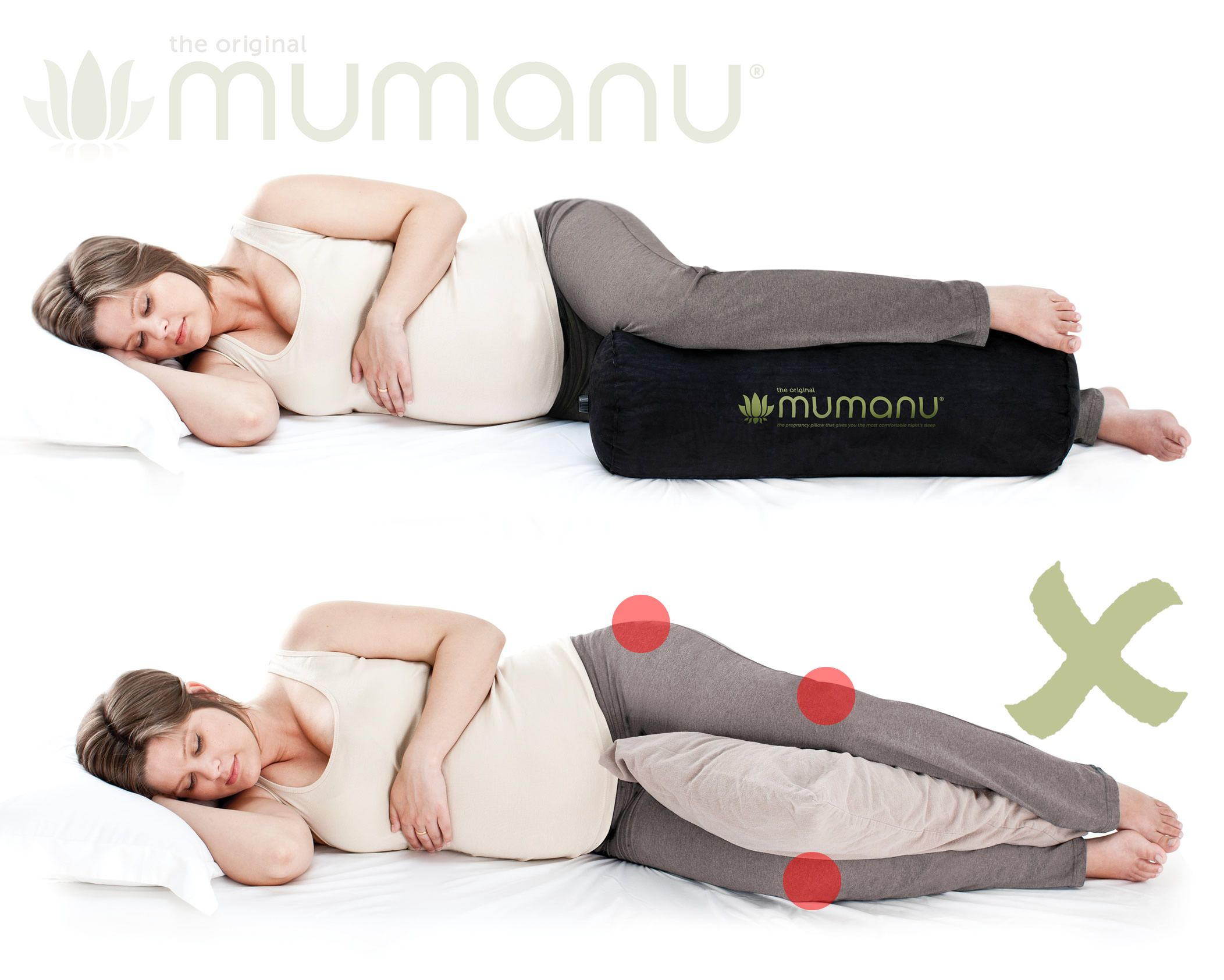 Pin on The Best Pregnancy Pillow