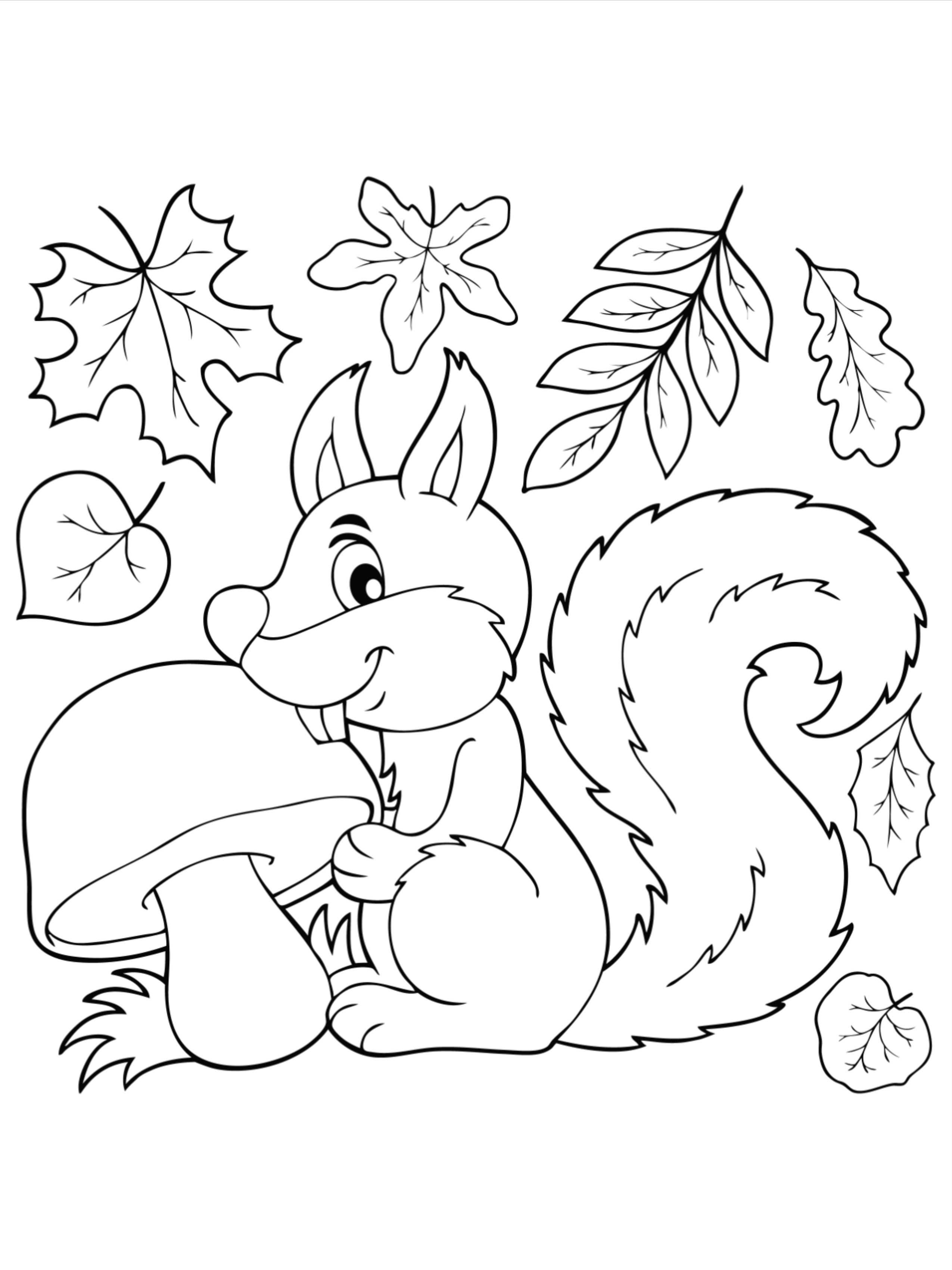 50 Fall Coloring Pages For Kids Fall Coloring Pages Fall Coloring Sheets Coloring Pages