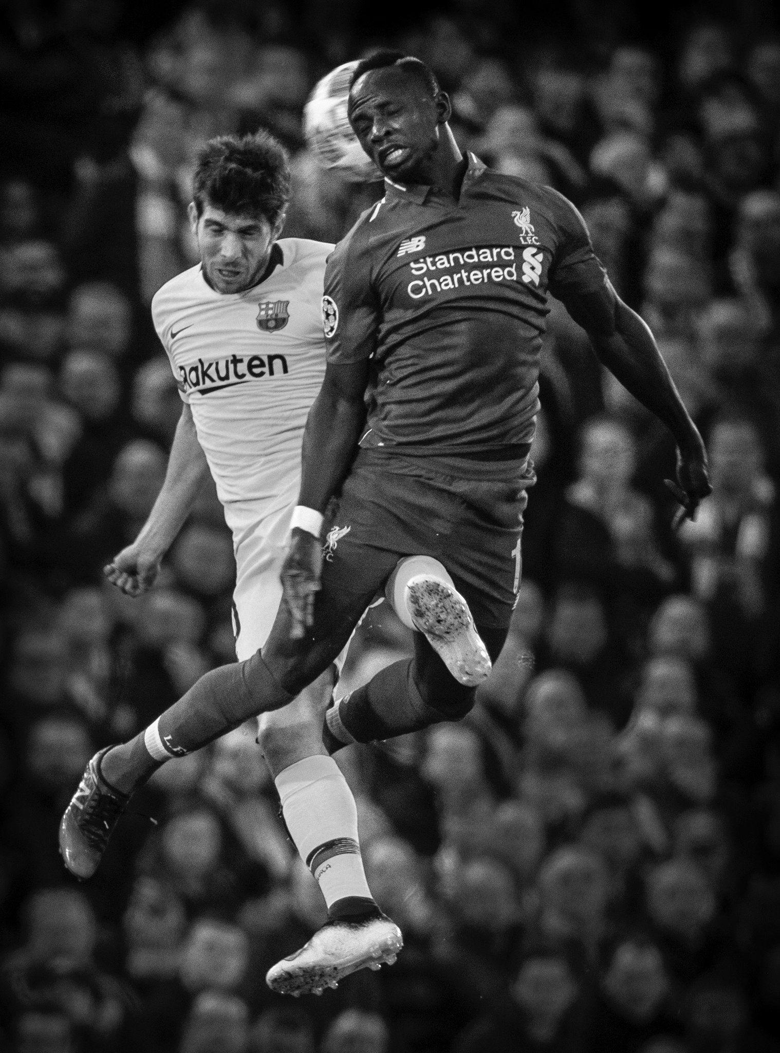 Г¤gypten Premier League