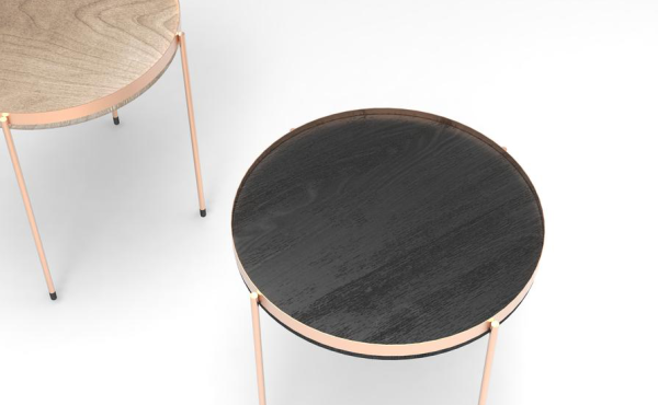 Trine Kjaer Furniture Design | Trendland: Design Blog & Trend Magazine