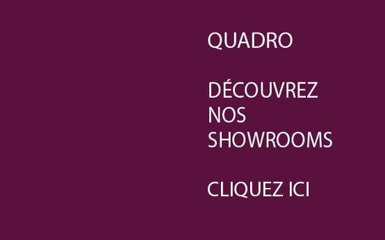 Pour découvrir la liste de nos Showrooms, cliquez sur l'image ci-dessus