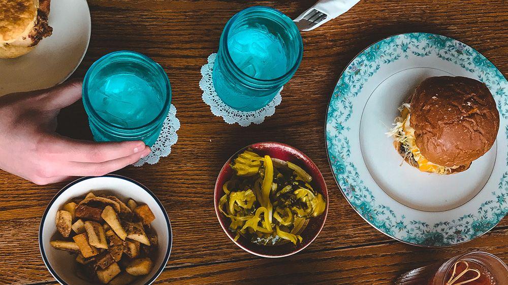The best restaurants in Saugatuck Saugatuck, Vacation