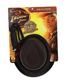 Kids Indiana Jones Hat And Whip Set 3 56 Indiana Jones Indiana Jones Halloween Costume Leather Whip
