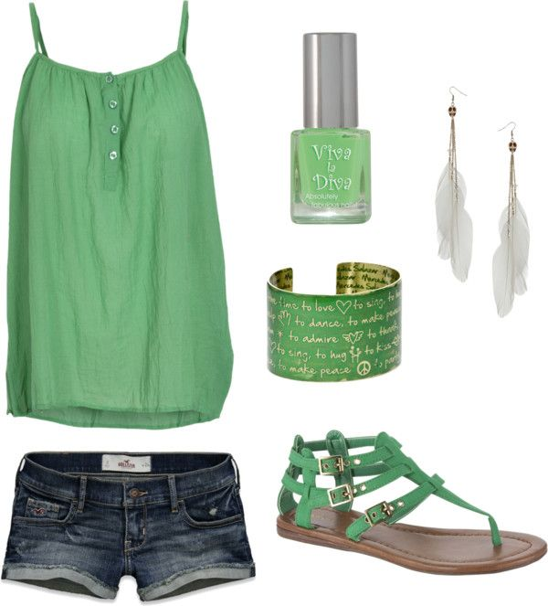 """25"" by c0rrie on Polyvore"