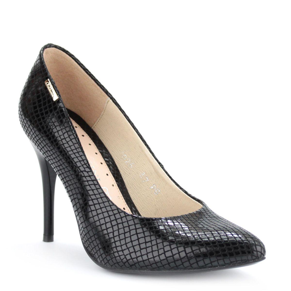 Anis alkalmi cipő Klasszikus női alkalmi cipő | ChiX.hu