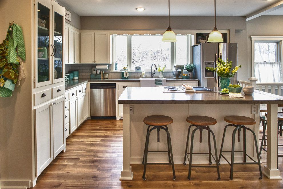 Kitchen Decorating And Designs By Bell Interiors Stillwater Amazing Designs Kitchens Decoration