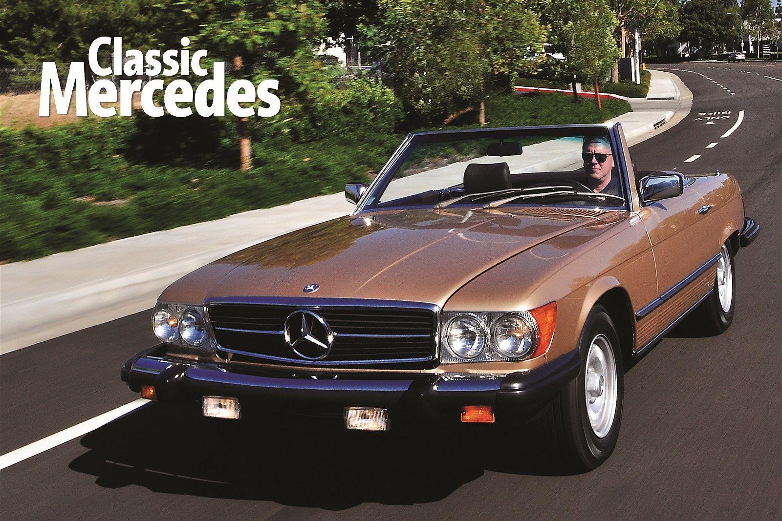 Pin by SabJoe on Benzfun to drive. Classic mercedes