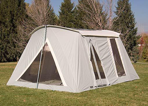 Colossus 10 Springbar Tent @ Kirkhams & Colossus 10 Springbar Tent @ Kirkhams | Camping | Pinterest ...