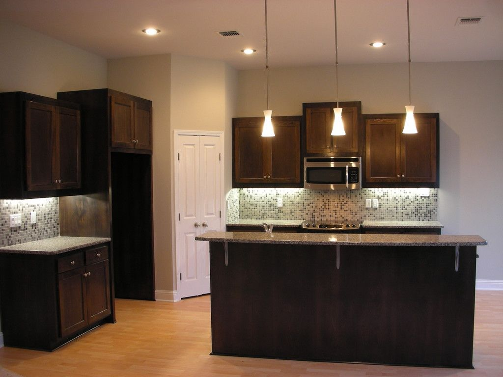The best kitchen cabinetry ideas home decorating within new interior designcontemporary also rh za pinterest