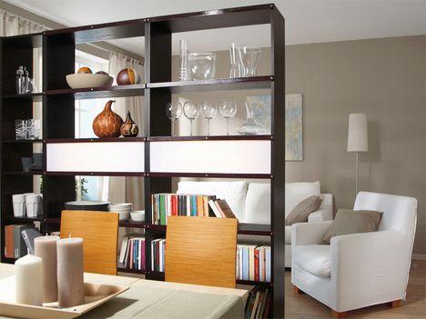 Billy Von Ikea Als Raumteiler Raumteiler Ikea Raumteiler Und Raumteiler Ideen