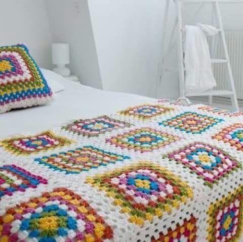 Pin von Jouji Sabbah auf Blanket | Pinterest