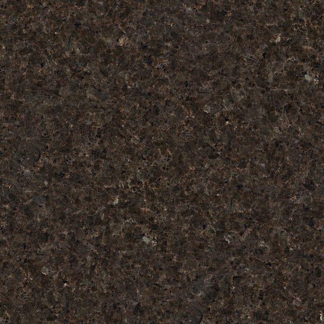 Dark Marble Texture Seamless Marble Texture Seamless Marble Texture Stone Texture