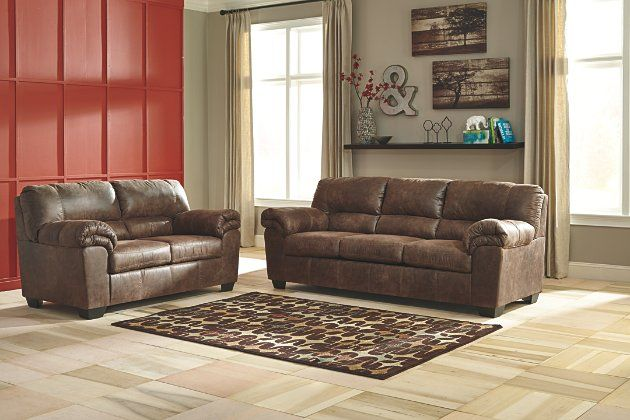 Bladen Loveseat In 2020 With Images Ashley Furniture Living Room Living Room Sets Living Room Furniture