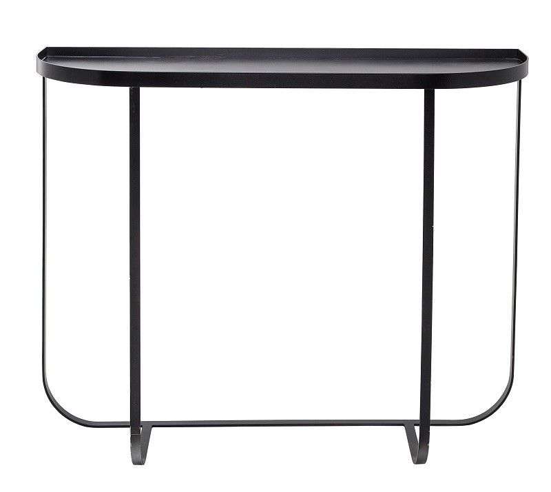 Bloomingville interiør | Forrest Console Table | Konsolbord