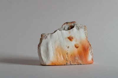 Noùs Atelier : céramique terre polie en Lozère (Florence Pichot, Benjamin Guérin): Walls