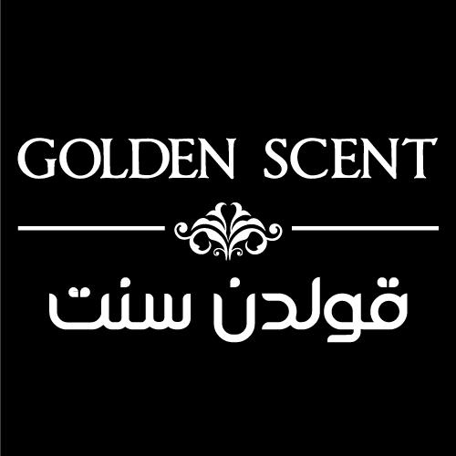 كوبون خصم قولدن سنت Golden Scent 15 بالمية بمناسبة الجميع الذهبية Audi Logo Vehicle Logos Scent