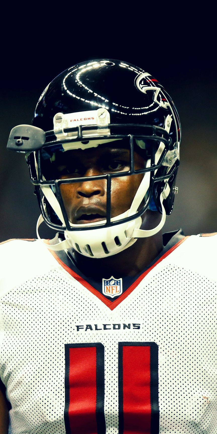 Clutchball Julio Jones Falcons Atlanta Falcons Memes Atlanta Falcons Football