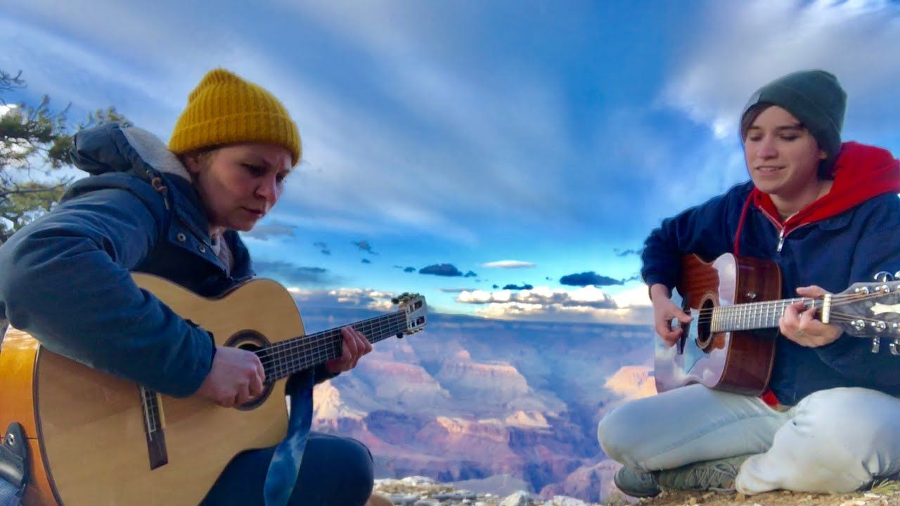 Dear Someone Dear Winter Hats Summer Vibes Play along with guitar, ukulele, or piano with interactive chords and diagrams. dear winter hats summer vibes
