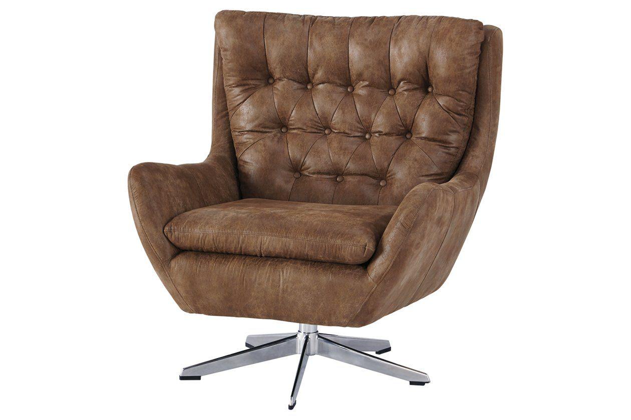 Velburg Accent Chair Ashley Furniture Homestore Ashley