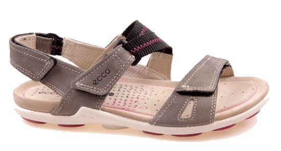 Buty Sandaly Ecco Biom Lite Shoes Sandals Teva