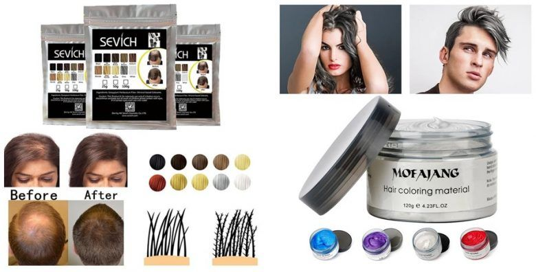Best Hair Care Products Hair Styling Products For Women Best Hair Care Products Cool Hairstyles Salon Hair Treatments