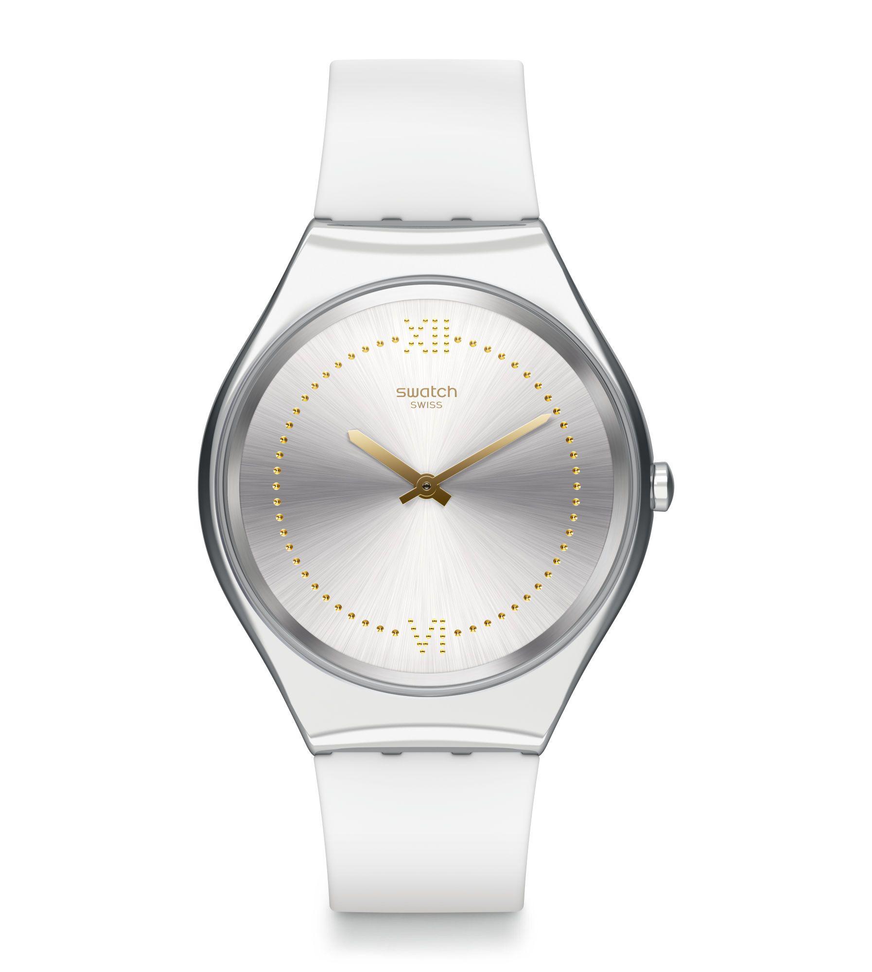 60cf34f94371 SKINDOREE  SYXS108  2018 Spring Summer Skin Irony -Skin Irony Collection    Swatch   Watch
