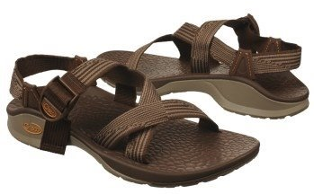 #Chaco                    #Mens Outdoor Shoes       #Chaco #Men's #Updraft #Bulloo #Sandals #(Zip #Brown)                         Chaco Men's Updraft Bulloo Sandals (Zip Brown)                                http://www.snaproduct.com/product.aspx?PID=5881780