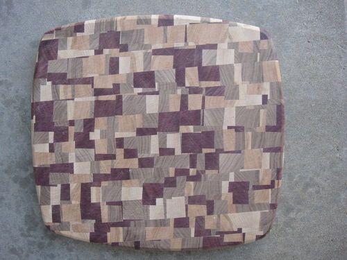 Pin On Scrapwood Panel
