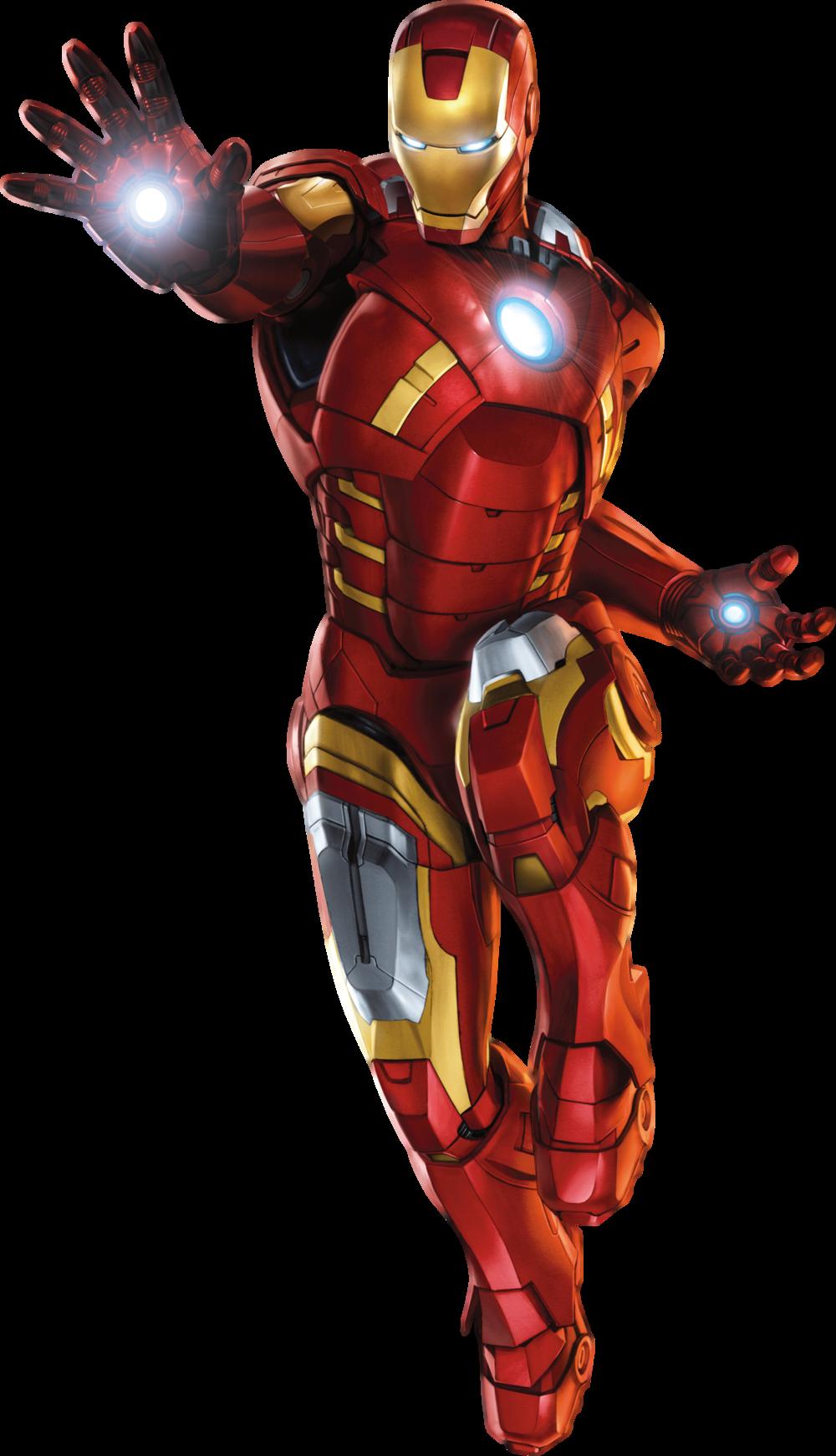 Iron Man/Gallery | Iron Man Printables | Iron man 3, Iron