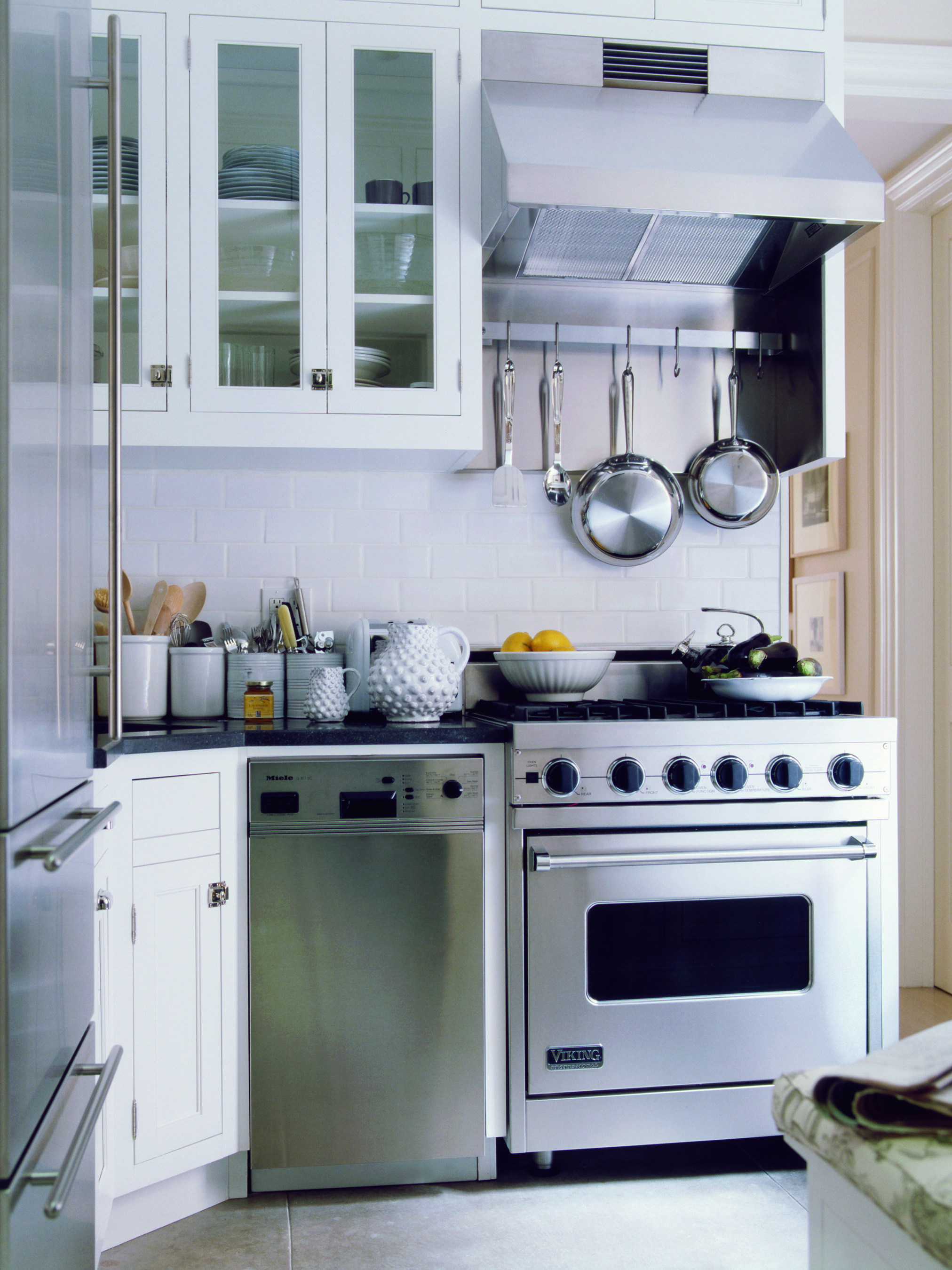 timothywhealon Kitchens Pinterest