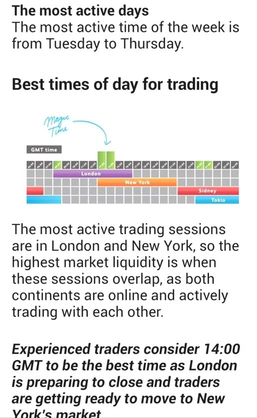 Forex Millionaire Traders Forex Xenith Forex Trading Live Mt4