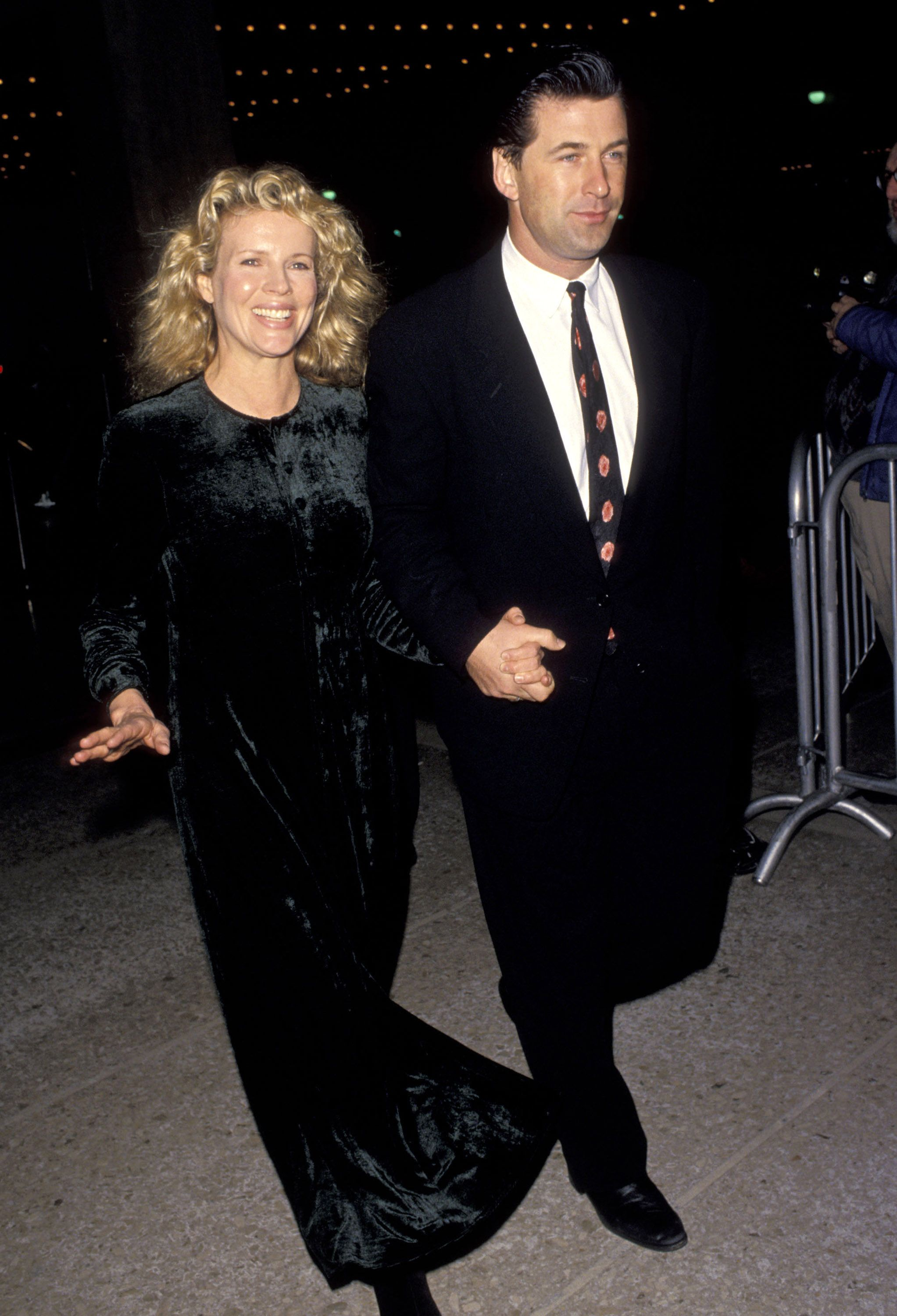 Find out which celebrity couple ruled hollywood the year