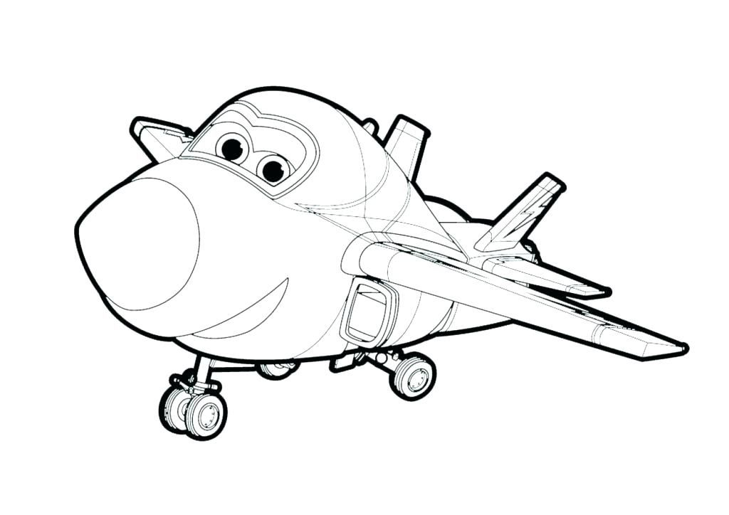 super wings mira coloring pages adults sprout free color sheet print ...