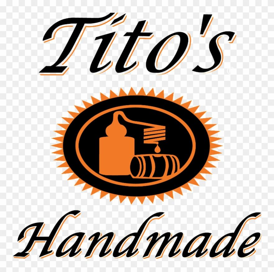 0 Replies 0 Retweets 0 Likes Tito S Vodka Logo Png Clipart Diy Beer Pong Table Beer Pong Table Diy Beer Pong Table Painted