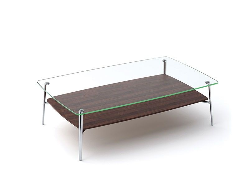 Super Bdi Tazz Coffee Table Large Table Contemporary Coffee Gmtry Best Dining Table And Chair Ideas Images Gmtryco