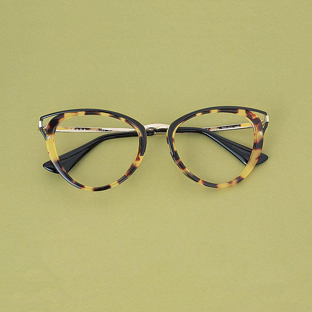10 paires de lunettes de vue qui nous ont tap dans l oeil. Black Bedroom Furniture Sets. Home Design Ideas