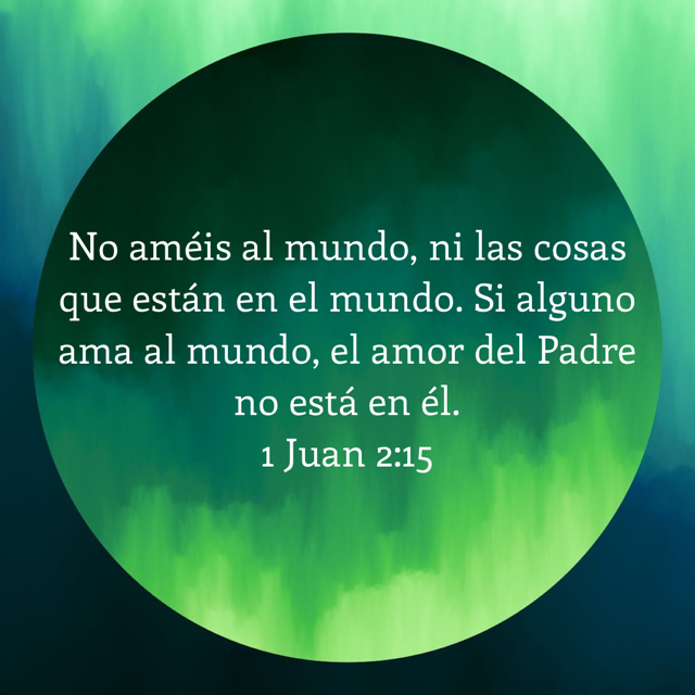 Pin By Heiner Acevedo On Mensajes Biblicos Giving Thanks To God Bible Apps God The Father