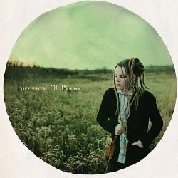 Duke Special is back this week with his new record Oh Pioneer and it is one of his best yet
